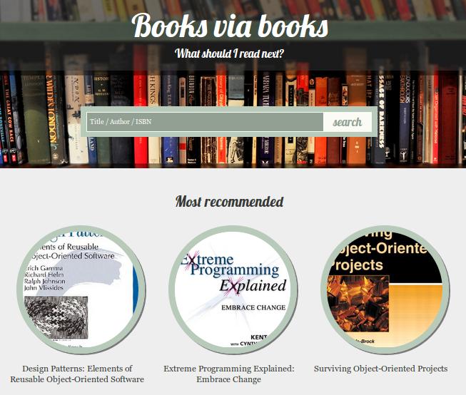 BooksViaBooks